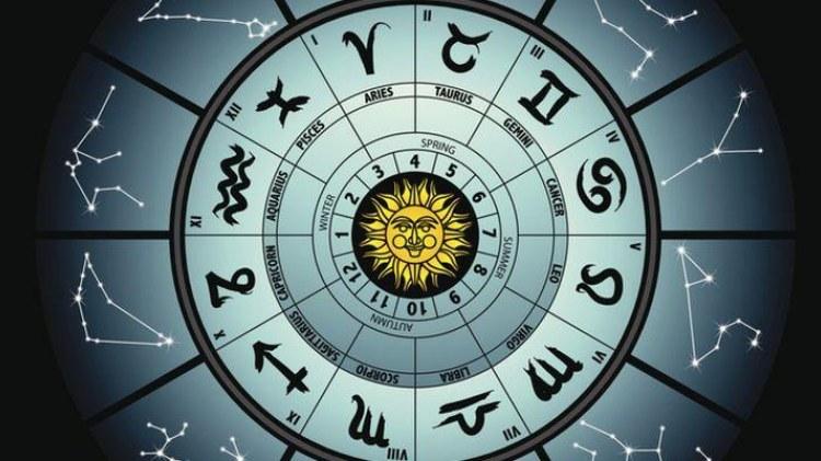 Вся Россия ошарашена гороскопом на апрель! Ищите свой знак!